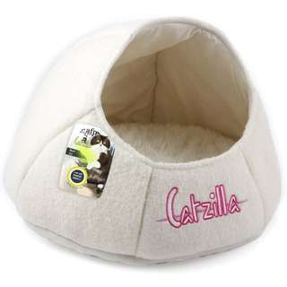 AFP Catzilla Nest Cat Bed