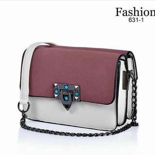 Valentino Mini Bag