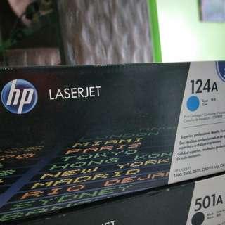 HP LASER JET 3600