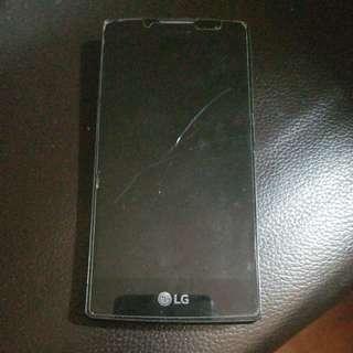 LG G4 BOBY