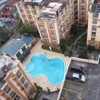 Rush For Sale 2br Condominium Unit
