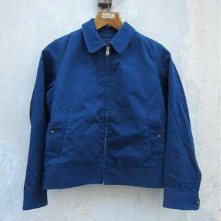 My Fav Child Woman japan quilted jacket