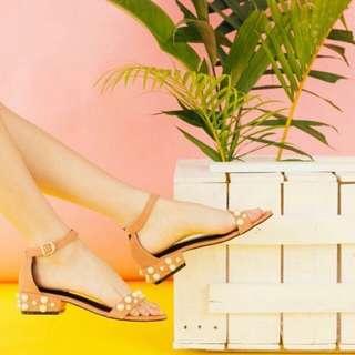 Joji sandal