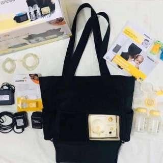 Medela Electric Breast Pump