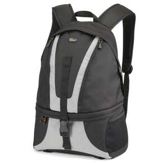LOWEPRO ORION DAYPACK 200 - BLACK