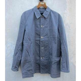 Comme Des Garcons Homme Chore jacket