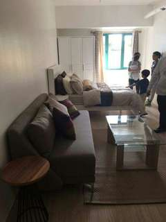 Affordable CDB Condo in Ortigas 5% Spot DP to Move in