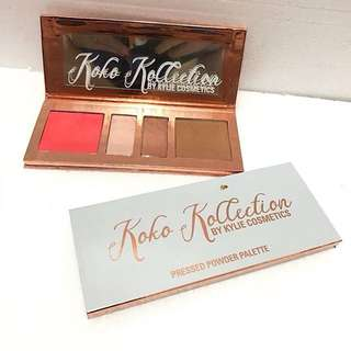 Koko Kollection