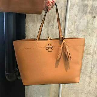 TORY BURCH // AUTHENTIC