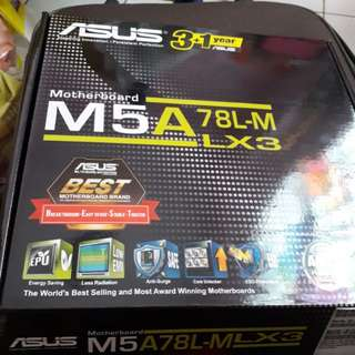 Motherboard gigabyte to give