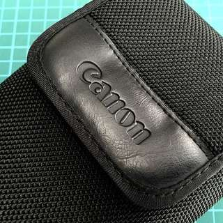 Canon Speedlite 580EX II Flash case