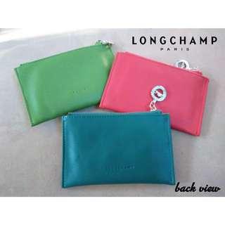 Longchamp Coinpurse
