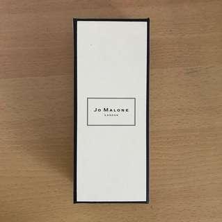 Jo Malone Box 30ml