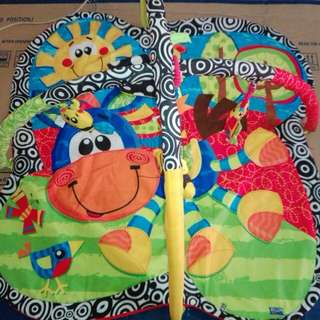 Baby Play Mat (Marked Down)