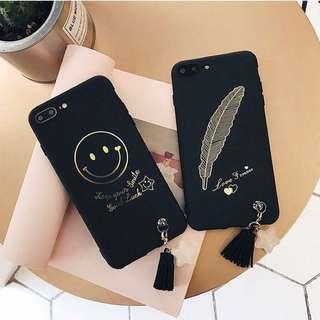 超高質❗️Iphone手機套/機殼/手機殼/電話套/電話殼