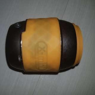 X mini bluetooth