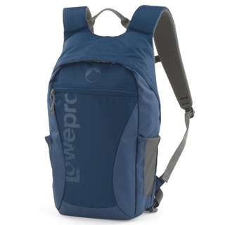 LOWEPRO PHOTO HATCHBACK 16L AW -GALAXY BLUE
