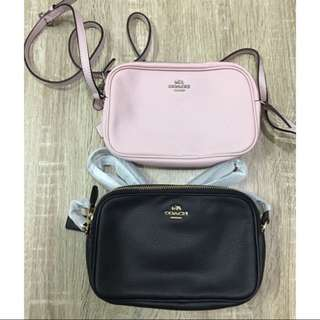 Slingbag Coach Original / Authentic