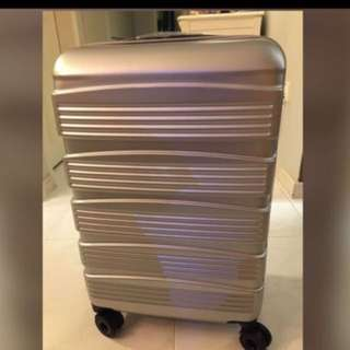 Brand New travel luggage
