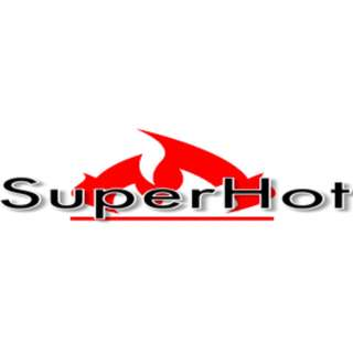 superhot.co FOR  SALE