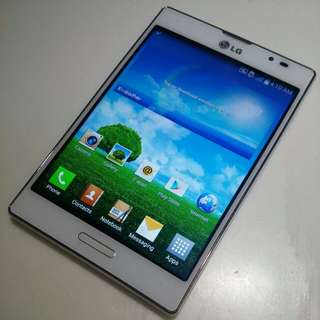 LG.f200L.  16gb.4G. 2gbram.90%new.