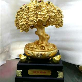 Feng Shui Money Tree ( Big Size )