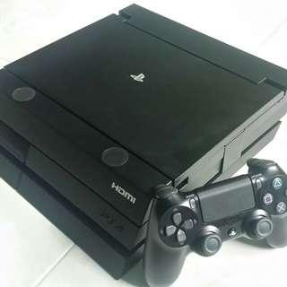 PS4 Portable Monitor