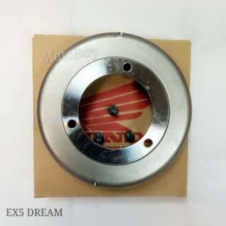EX5/DREAM CLUTCH AUTO HOUSING ( ORIGINAL )