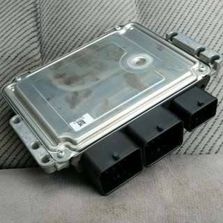 Engine ECU PEUGEOT 308T