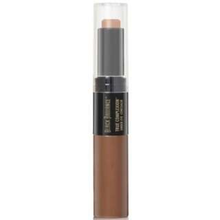 BN FAIR TO LIGHT UNDEREYE CORRECTOR & CONCEALER