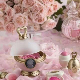 [日本代購]🛒 Les Merveilleuses Laduree 表情美顏花瓣胭脂 🛒