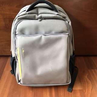 """Travel & 15"""" Laptop Bag"""