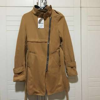 Winter Coat (brand new with tag)