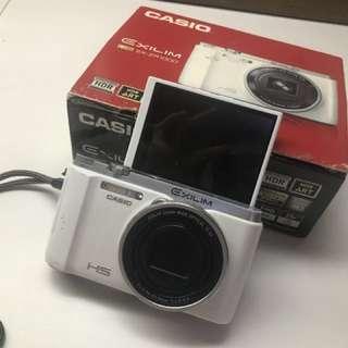 Casio ZR1000