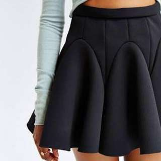 Cameo The Label skirt XS