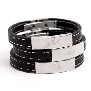 TFBOYS bracelet