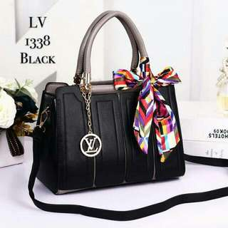 LV New Arrival