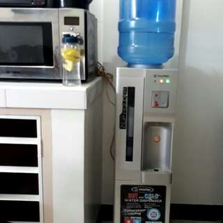 Imarflex Hot&Cold Water Dispenser