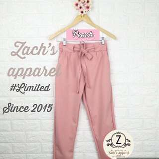Trending Candy Pants For Her