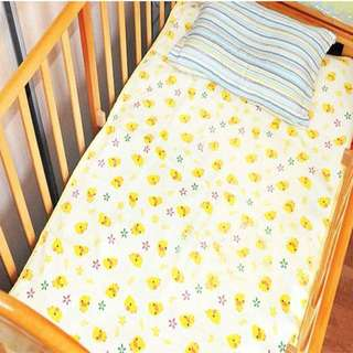 [Instocks] Waterproof baby urine pad - big size