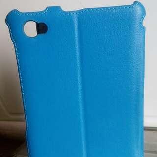 """三星Samsung Tab7.7""""cover"""