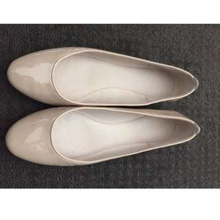 Withery flats 38