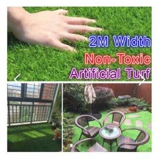 wholesaler Synthetic Grass / Artificial Grass