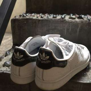 for sale adidas stan smith camo white 95% alus 850 nego    no box