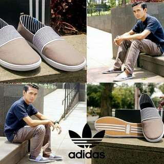 Special Promo Sepatu Slip On Murah Berkualitas