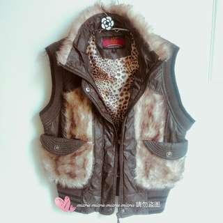 👗服飾👗保暖背心
