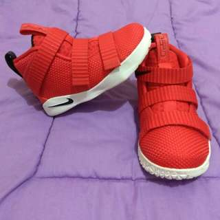 Nike shoes for baby
