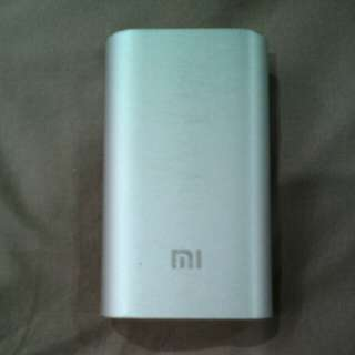 Xiaomi Power Bank.5200 mah