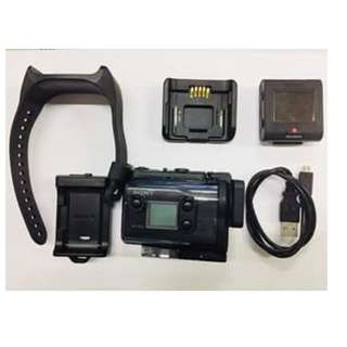 SALE!!!! SONY ACTION CAMERA