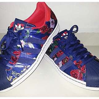Adidas Superstar womens Original